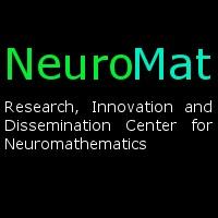 NeuroMat