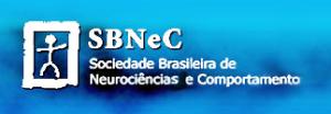 logo-sbnec